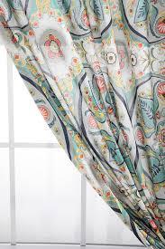 damask kitchen curtains damask kitchen curtains instacurtains us