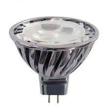 household led light bulbs bright led bulb replacements review u0026 buy