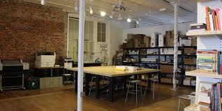 design office interiors work shop design studio