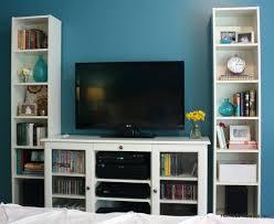 White Cube Bookcase Bookcase White Bookcase Cabinet For Living Room White Bookcase