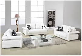 Black Living Room Furniture Sets Living Room Sets Ideas Best Living Room Ideas Stylish Living