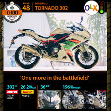 benelli motorcycle bike 48 dsk benelli tornado 302 one more in the battlefield
