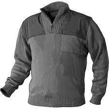 black friday duluth trading men u0027s brigadier mock neck sweater duluth trading