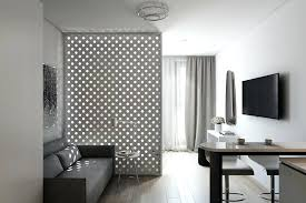 Small Apartment Design Ideas Small Apartment With Modern Minimalist Interior Design Ideas Small
