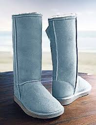 ugg boots sale nsw pale blue ugg boots