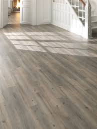 Eternity Laminate Flooring Vinyl Tile Cfs Eternity Distressed Grey U2013 Uk Flooring Supplies Online