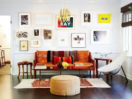 Rooms Decor Gallery 73 Best G A L L E R Y W A L L S Images On Pinterest At Home