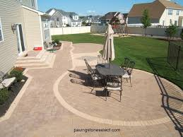 Long Island Patio 49 Best Paving Stone Installations Images On Pinterest Paving