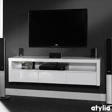 Meuble Tv Longueur Maison Et Mobilier D Intérieur Les 49 Meilleures Images Du Tableau Sitting Sur Meuble