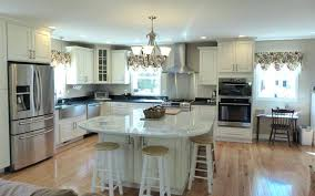kitchen cabinets cape coral kitchen cabinets cape cod buyskins co