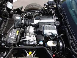 1994 corvette weight 1994 chevrolet corvette 2 door coupe 112904