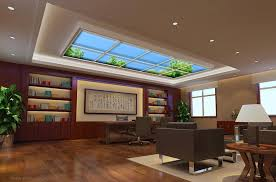 ceiling ideas artificial sky illuminated ceiling backlit mural