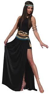 Irish Dance Costume Halloween 25 Arabian Nights Costume Ideas Aladdin Party