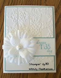 rubber sts wedding card 28 images 1000 ideas about anniversary