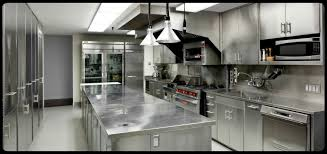 image result for commercial kitchen bakery floor plan size