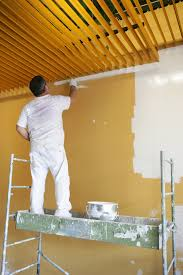 able painting company southern california and san gabriel valley