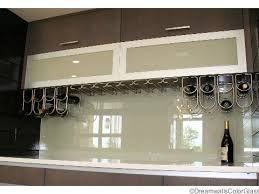 back painted glass kitchen backsplash dreamwalls color glass back painted glass any color any size