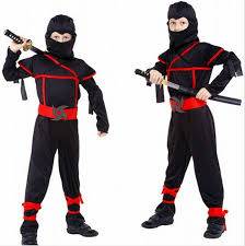 Police Halloween Costumes Kids Compare Prices Halloween Costumes Kids Boys Shopping