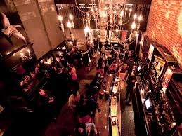 thanksgiving dinner in dc dc u0027s top 5 hottest new restaurants washington dc vacation