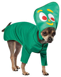 halloween for dogs costumes great funny halloween costumes for large dogs