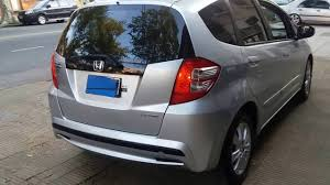 2013 10best cars honda fit honda fit lxl 2012 youtube