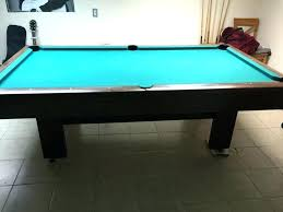 brunswick contender pool table brunswick contender pool table pool tables pool tables contender