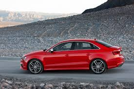 audi s3 2015 review 2015 audi a3 reviews and rating motor trend