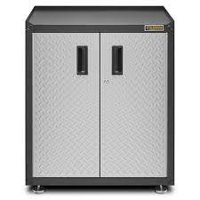 sam s club garage cabinets gladiator 28 inch ready to assemble steel freestanding garage