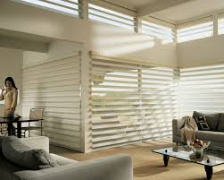 cortinas y persianas ambiente design