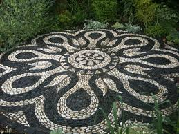mandala patio project mediterranean patio vancouver by