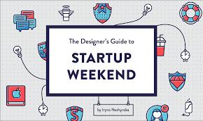 presentation design inspiration u2013 brand ai blog