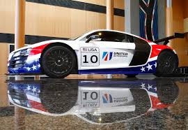 audi r8 v10 price usa audi r8 reviews specs prices page 25 top speed