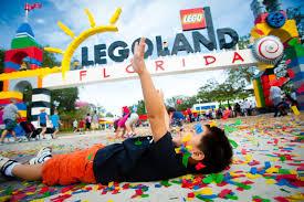 Legoland Map Florida by Hotel Legoland Beach Retreat Winter Haven Fl Booking Com