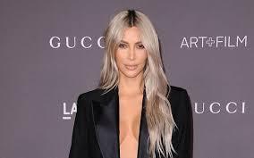 jobseeker in media for hairstyle beauty in south africa kim kardashians screenshop fashion app is like outfit shazam