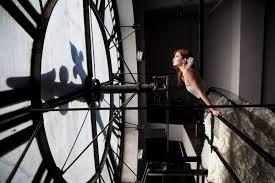 wedding reception venues denver co denver wedding and event venue clock tower events
