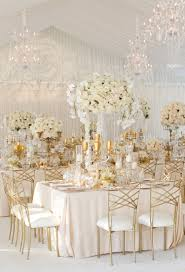 33 white wedding decoration ideas floating candles glass vessel