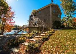 Squam Lake Waterfront Property Waterfront by Locke Lake Waterfront Homes Locke Lake Nh Homes