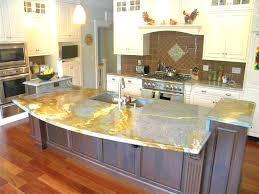 Backsplash For Kitchen With Granite Laminate Backsplash For Kitchen Medium Size Of Kitchen To Granite