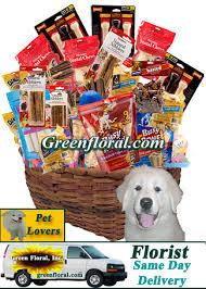 pet gift baskets best 2439big within dog gift baskets decor primedfw