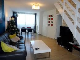 acheter chambre de bonne achat appartement chambre de bonne à bordeaux 33000 superimmo
