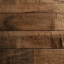 Rustic Laminate Flooring Swiftlock Rustic Natural Maple Laminate Flooring