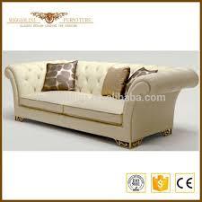faire l amour sur un canapé le récent usage domestique faire l amour canapé un siège buy