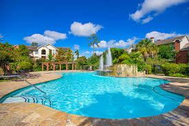 apartments in the woodlands tx the falls at borough park in the