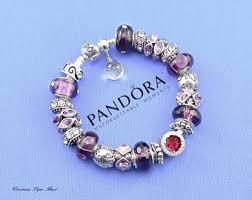 beads bracelet pandora images Pandora bracelet etsy jpg