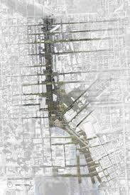 architecture plans 41 best site plans images on architecture diagrams