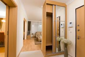 narrow wardrobes for small spaces wardrobe doors direct