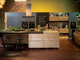 kitchen design raleigh nc apartments pretty southern kitchen ideas design living farm