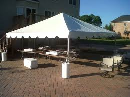 party rentals nj brothers shore party rentals toms river nj 08753