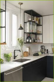 Ikea Kitchen Cabinet Design Ikea Kitchen Cabinet Accessories Malaysia Luxury Best 25 Ikea