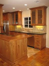 how to remodel a kitchen elegant galley kitchen remodel before and